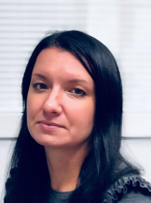 Прилепская Татьяна Евгеньевна